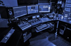 Links to Free Professional Video Editing Software